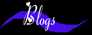The Blogs
